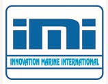 Innovation Marine International